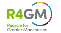 R4GM Tablet Logo