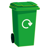 Recycle For Greater Manchester Your A Z Guide To Waste And Garbage Disposal Plumbing Also Lg Slide In Range On Wiring Community Campaigns