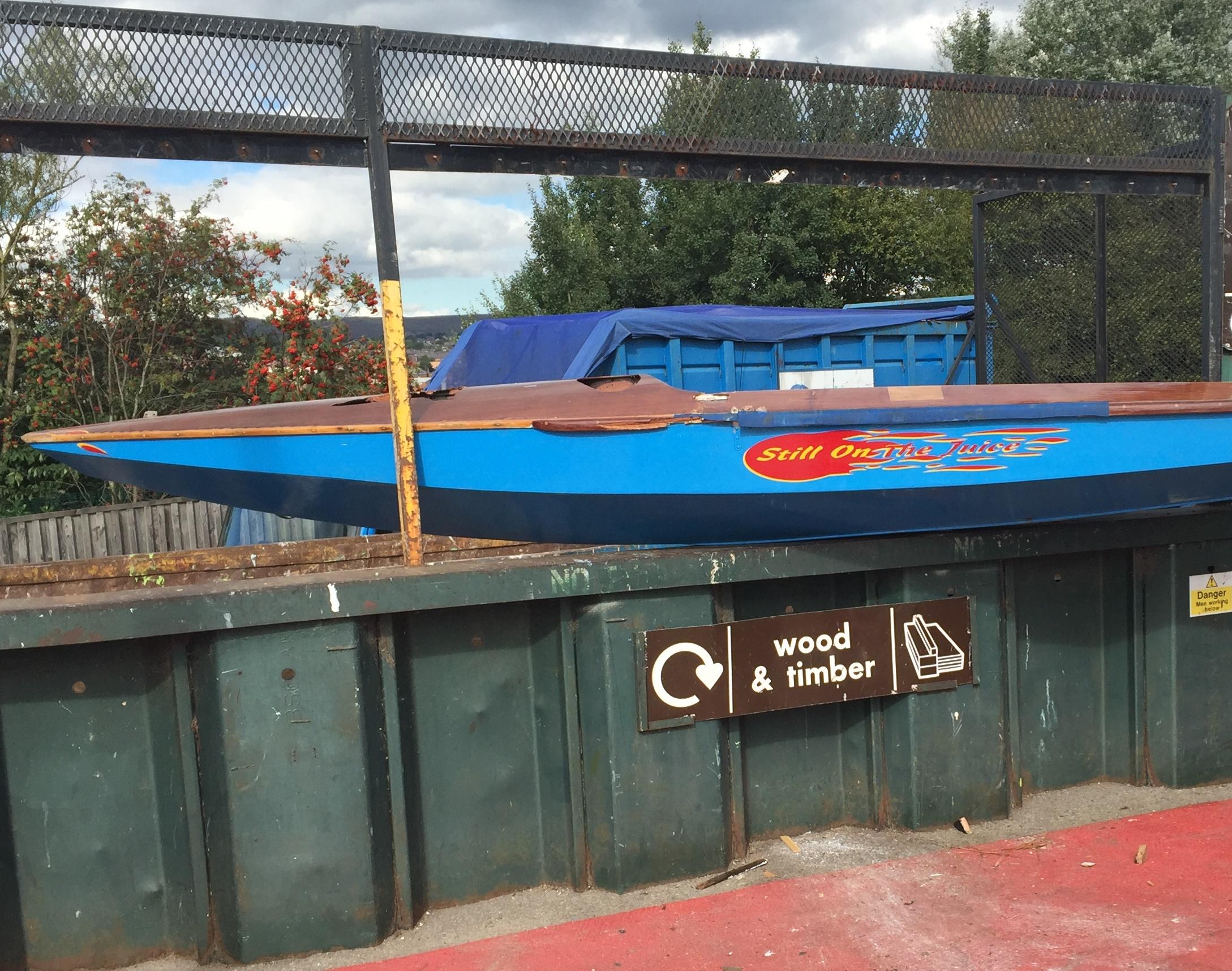 still-on-the-juice-boat