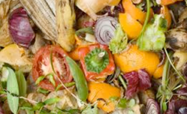GMWDA commits to tackling food waste in the UK