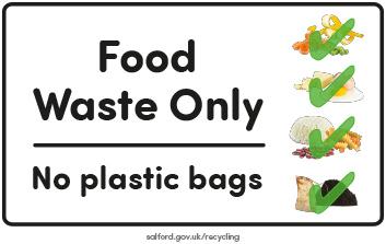 Salford_Food_Waste_Sticker