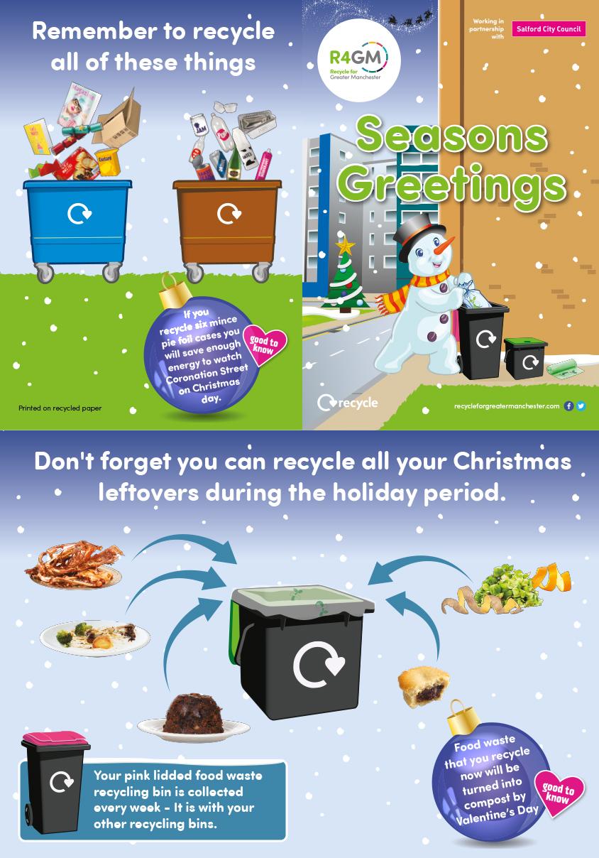 Salford_Flats_Christmas_Card