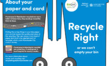Recycle for Greater Manchester | Your A-Z guide to waste and