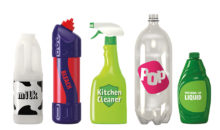 Group_plastic_bottles