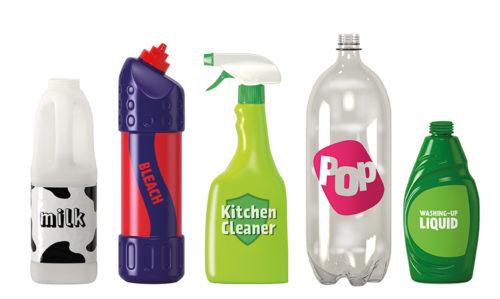 Group_plastic_bottles