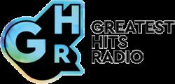 Greatest Hits Radio logo
