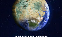 WRAP Food Waste Action Week