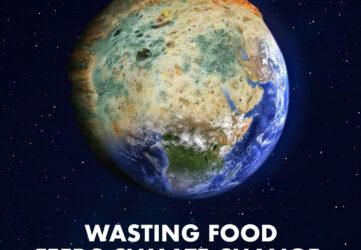 WRAP Food Waste Action Week